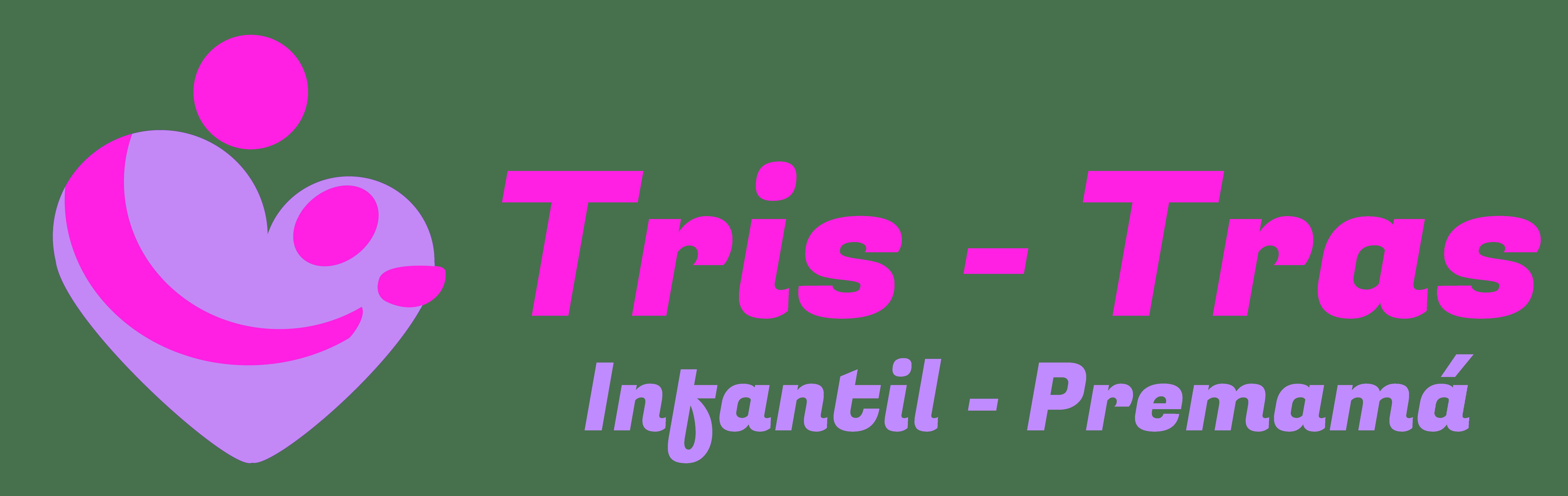 Tienda On-Line Tris-Tras, todo para tu bebe.